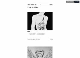 woeeye.tumblr.com