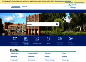 woerden.nl
