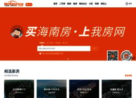 wofang.com