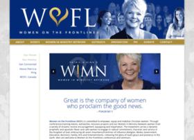 woflglobal.com