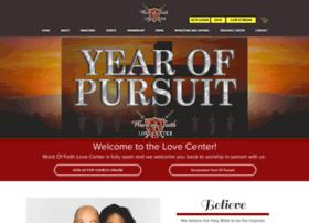 woflovecenter.org