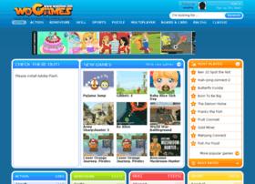 wogames.com