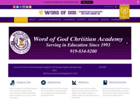 wogca.org