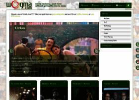 wogma.com