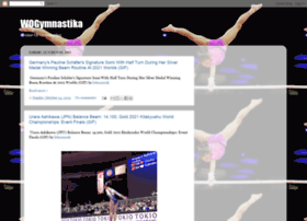 wogymnastika.blogspot.com