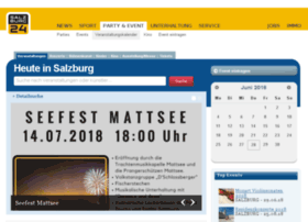 wohin.salzburg24.at