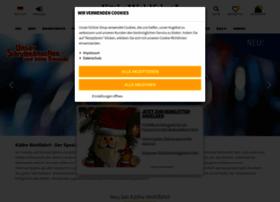 wohlfahrt.com