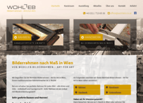 wohlleb.co.at