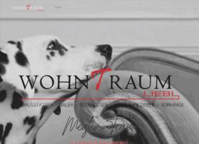 wohn-t-raum.at