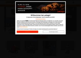 wohnanpasser.yatego.com