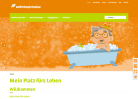wohnbauprenzlau.de