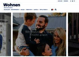 wohnen-magazin.de