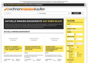 wohnenmietenkaufen.de