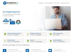 wohngebaeudeversicherung.com