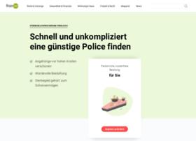 wohngebaeudeversicherungen-vergleich.com