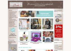 wohnglueck.com