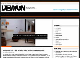 wohnideen-mobel.com