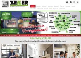 wohnkauf-zeller.de