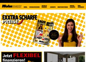 wohnmaxx.com