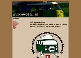 wohnmobil-ig.ch