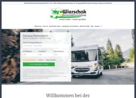 wohnmobil-muenchen.de
