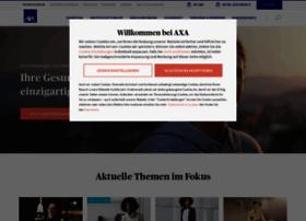 wohnmobile.de