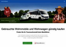 wohnmobilpark.com