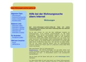 wohnungen-suchen-online.de