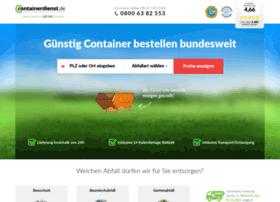 wohnungsaufloesung24.de
