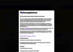 wohnungsboerse.net