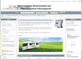 wohnwagen-wohnmobile.biz