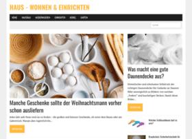 wohnweltwolf.de
