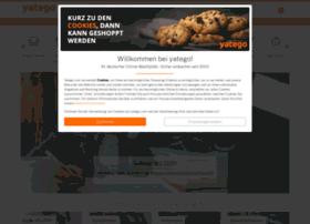 wohnwunderwelt.yatego.com