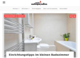 wohnzimmer-einrichtungs-ideen.de