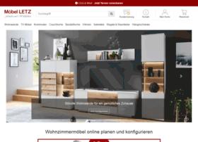 wohnzimmermoebel-online-kaufen.de