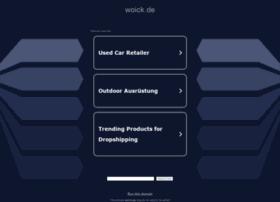woick.de