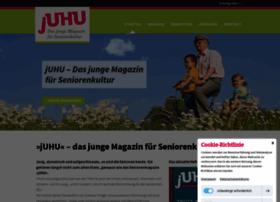 woisch-magazin.de