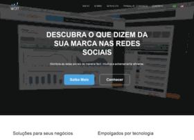 woit.com.br