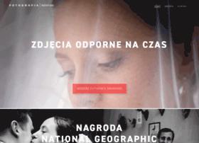 wojciechpusz.com