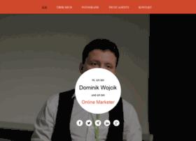 wojcik.net