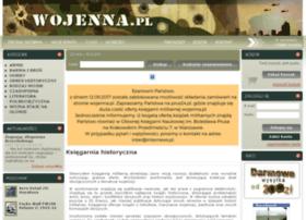 wojenna.pl