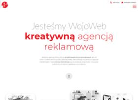 wojoweb.pl