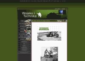 wojskoitechnika.cba.pl