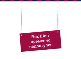 wok-shop.ru