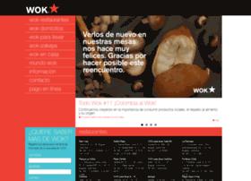 wok.com.co