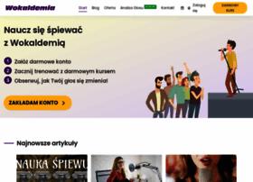 wokalmania.pl