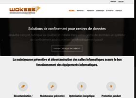 wokebe.com