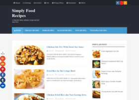 wokfood.blogspot.com