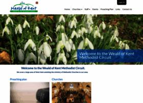 wokmc.org.uk