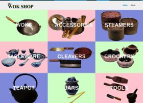 wokshop.com